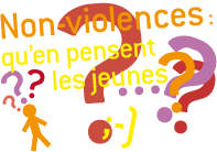 non-violences qu'en pensez-vous ?