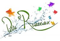 Logo Petits Ruisseaux