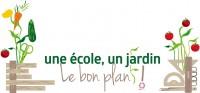 logo_une-ecole-un-jardin
