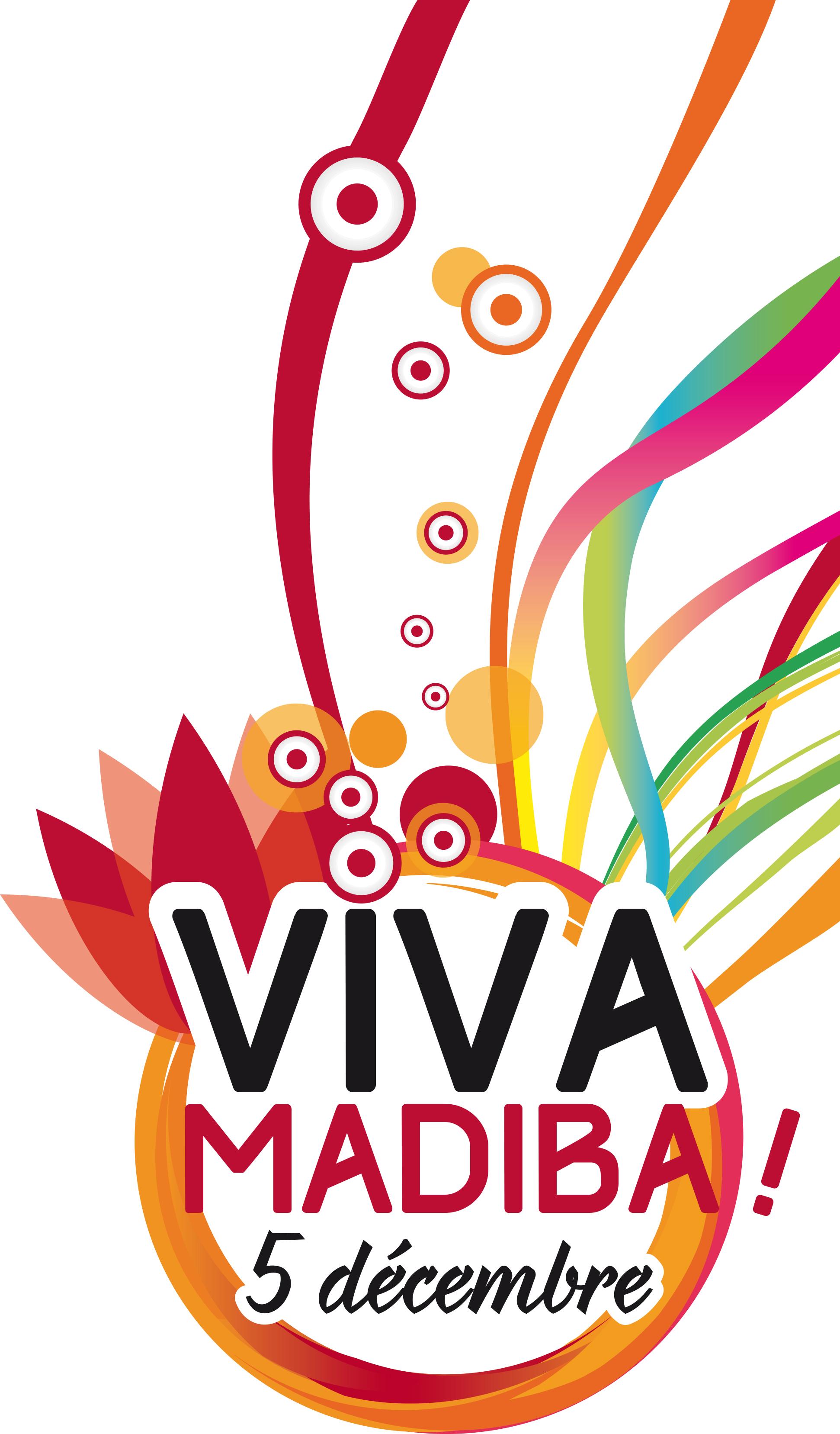 Logo+entrelaces_Viva Madiba_F